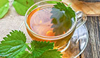 فواید داروهای گیاهی برای درمان پروستات