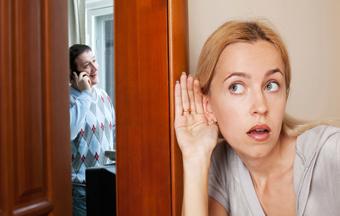مردان خیانتکار,خیانت مردانه,چه نوع مردانی خیانت کارند؟,خیانت به همسر
