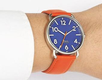 مدل ساعت,مدل ساعت مردانه,مدل جدید ساعت مردانه