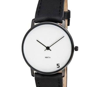 مدل ساعت,تصاویر ساعت,عکس ساعت,ساعت مردانه,مدل ساعت مردانه