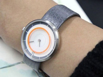 جدیدترین مدل ساعت مردانه,ساعت مچی مردانه,مدل ساعت مچی مردانه