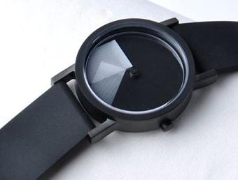جدیدترین مدل ساعت مچی مردانه,شیکترین مدل ساعت مردانه,خوشکلترین مدل های ساعت مردانه