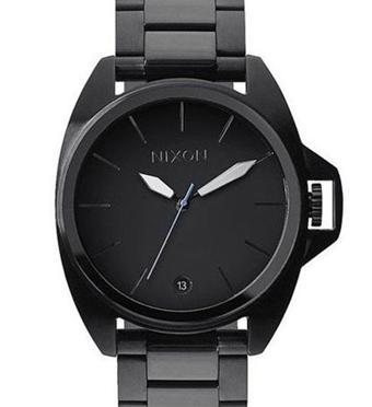 جدیدترین مدل های ساعت مردانه,ساعت مردانه,ساعت مچی مردانه,شیکترین ساعت مردانه