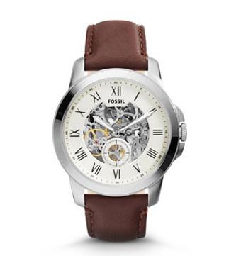 عکس ساعت مچی مردانه,تصاویر ساعت,عکس ساعت,مدل ساعت,مدل ساعت مچی