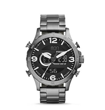 مدل های جدید ساعت مچی,مدل های ساعت,مدل های جدید ساعت,جدیدترین مدل های ساعت