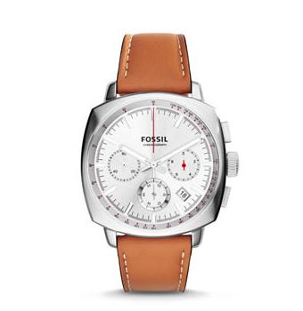 مدل ساعت مردانه,جدیدترین مدل ساعت مردانه,ساعت مردانه