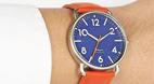 به روزترین مدل های ساعت های مردانه