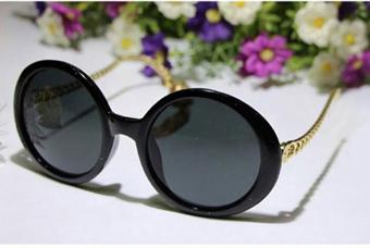 مدل جدید عینک آفتابی,شیکترین عینک زنانه,خوشکلترین عینک زنانه