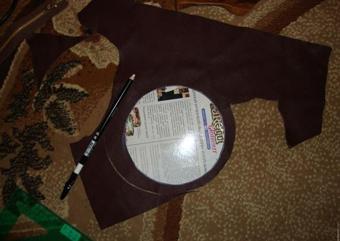 سایت چرم دوزی,سایت خیاطی,دوخت کیف زنانه