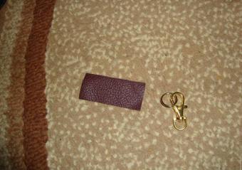 ساخت کیف زنانه,ساخت کیف چرم زنانه