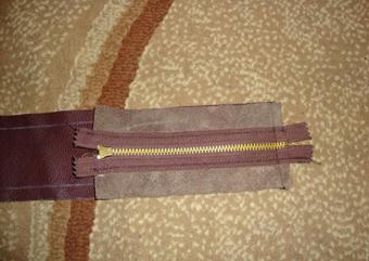 دوخت کیف دخترانه,دوخت انواع کیف,آموزش خیاطی ساده,آموزش خیاطی چرمی