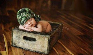 نوزاد ناز