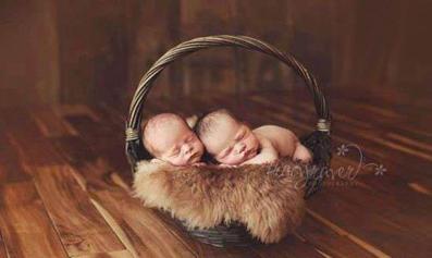 خوشکلترین نوزاد های دنیا