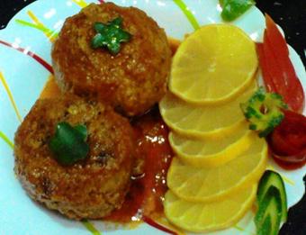 پخت غذاهای ایرانی,سایت آشپزی,سایت اشپزی,پخت غذاهای تبریز,غذاهای تبریز