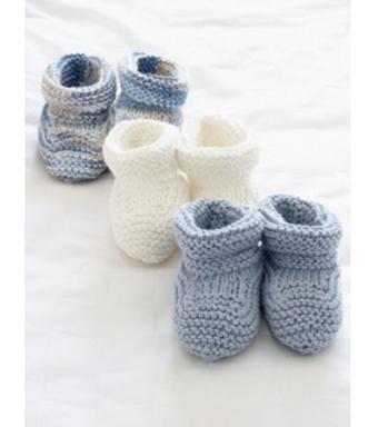 پاپوش نوزاد,بافت پاپوش نوزاد,بافت کفش روفرشی نوزاد,کفش نوزاد,پاپوش قلاب بافی نوزاد