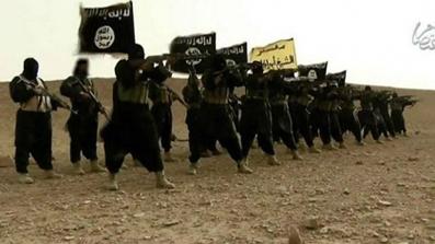 اخبار,22 داعشی,اعدام22 داعشی,اخبار داعش,سایت داعش