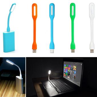 چراغ مطالعه خیلی کوچک,خرید اینترنتی چراغ مطالعه,مدل چراغ مطالعه,چراغ مطالعه کامپیوتری