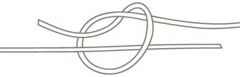 آموزش چرم دوزی,آموزش چرم سازی,ساخت دستبند چرم,کاردستی چرمی