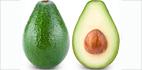 خواص درمانی و معجزه آسای میوه آووکادو