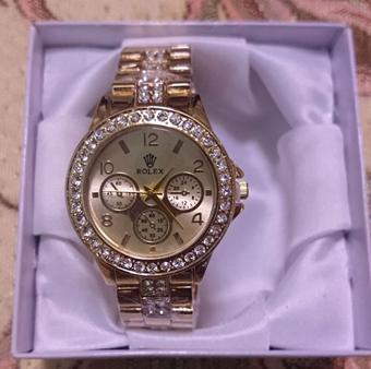 خرید ساعت مچی زنانه,ساعت مچی زنانه,خوشکلترین ساعت مچی زنانه,قشنگترین ساعت مچی زنانه