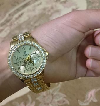 مدل ساعت مچی,مدل ساعت زنانه,خرید اینترنتی ساعت,خرید آنلاین ساعت