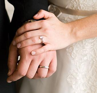 محبت در زندگی زناشویی,محبت میان زن ومرد,نامه نگاری های عاشقانه,دوران عقد,محبت میان زن ومرد در دوران عقد