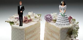 افزایش علاقه بین پسر و دختر,افزایش علاقه نامزدها,بالا بردن علاقه نامزدها به یکدیگر,دوران نامزدی,افزایش علاقه بین نامزدها