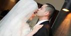 تازه عروس و دامادها بخوانند