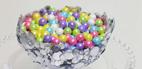 آموزش ساخت جاجواهراتی فانتزی سری جدید