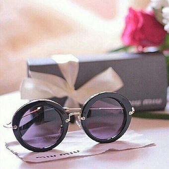 خوشکلترین عینک زنانه,خوشکلترین مدل های عینک زنانه