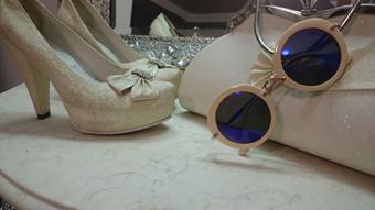 قشنگترین عینک زنانه,مدل های جدید عینک,جدیدترین مدل عینک زنانه