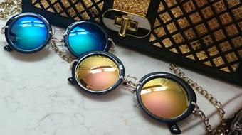 تصاویر عینک,عکس عینک,عینک زنانه,جدیدترین عینک زنانه,خوشکلترین عینک زنانه