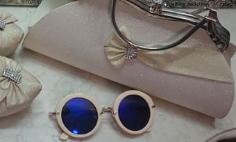 جدیدترین مدل عینک زنانه,خرید عینک زنانه,خرید اینترنتی عینک زنانه,خرید آنلاین عینک زنانه,جدیدترین مدل عینک زنانه