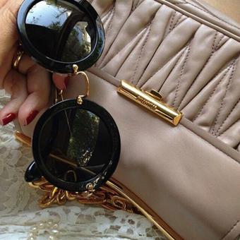 فروشگاه اینترنتی 5040,فروشگاه اینترنتی بامیلو,عینک زنانه,مدل عینک زنانه