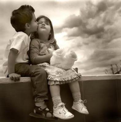 تصاویر عاشقانه,عکس عاشقانه,سایت عاشقانه,تصاویر جدید عاشقانه,عکس جدید عاشقانه,جدیدترین تصاویر عاشقانه