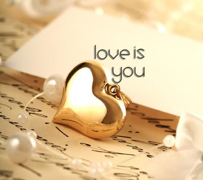 جدیدترین عکس های عاشقانه,تصاویر عشق,عشق عشق,تصاویر زیبای عاشقانه