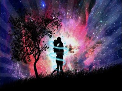 عکس زیبای عاشقانه,عاشقانه ترین تصاویر دنیا,عاشقانه ترین عکس های دنیا