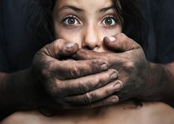 خصوصیات مردانی که دست بزن دارند,خصوصیات مردان خشن,خصوصیت مردانی که زن را کتک میزنند,بيمار رواني,اختلالات رواني,اختلال شخصيت