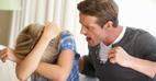 ویژگی های اصلی مردان دست بزن دار چیست؟
