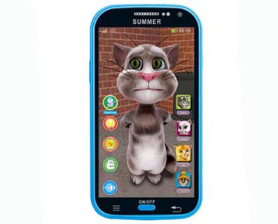 خرید اینترنتی گوشی موبایل کودک,خرید آنلاین گوشی موبایل کودک,گوشی کودک