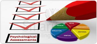 مشاوره ازدواج,عوامل موفقیت بین زوج ها,شوهر خوب برای همسر,مهم ترین عوامل موفقیت بین زوج ها