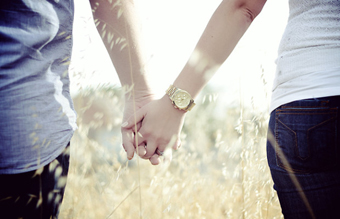 همسر بهتر,شوهر بهتر,زن بهتر,تست روانشناسی,شناخت همسر بهتر با تست روانشناسی,شناخت علاقه همسر با تست روانشناسی