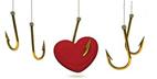 تست روانشناسی | احساس شما عشق است یا ترحم؟