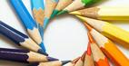 تست رنگ در روانشناسی | متولد کدام رنگین؟