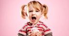 دلایل اصلی که موجب لوس شدن کودک میشود چیست؟