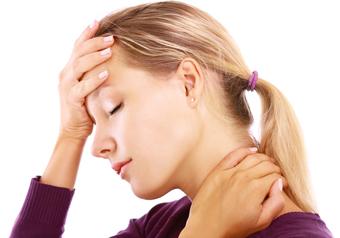 عوارض تومور مغزی,تشخیص تومور مغزی,فعالیت و رژیم غذایی باری تومور مغزی