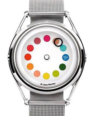 مدل های جدید ساعت,مدل های جدید ساعت مچی,مدل ساعت زنانه,ساعت زنانه مخصوص تابستان