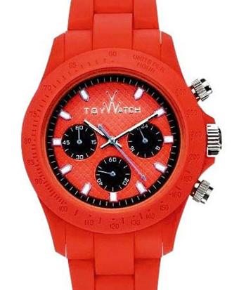 مدل ساعت,مدل جدید ساعت,جدیدترین مدل ساعت,مدل ساعت زنانه
