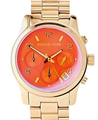 ساعت زنانه مخصوص تابستان,مدل ساعت رنگی زنانه,ساعت رنگی زنانه