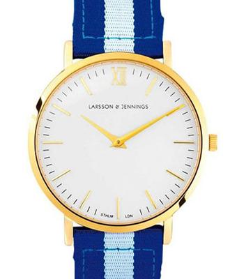 شیکترین مدل های ساعت,خوشکلترین مدل های ساعت,مدل های جدید ساعت